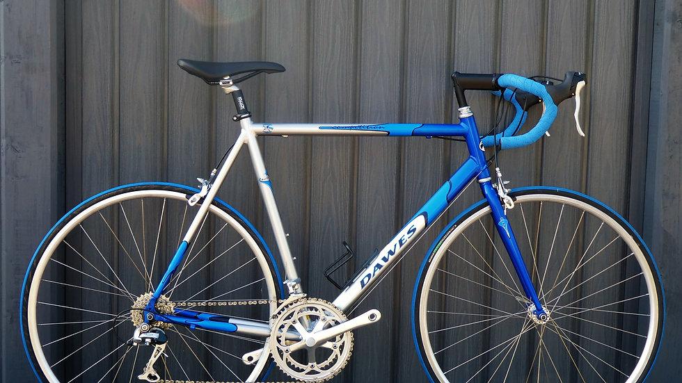 Dawes Giro 200 Competition