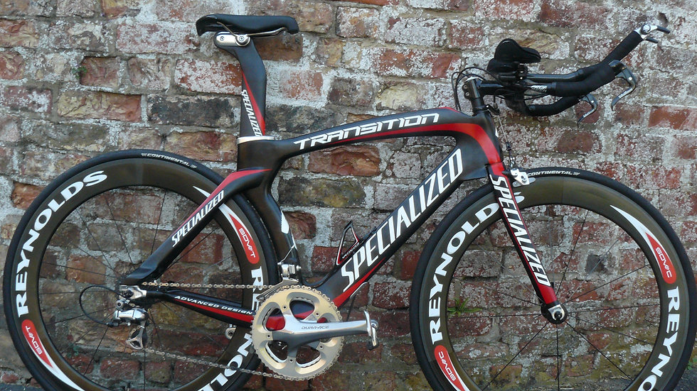 Classic , Modern &  Retro Bicycles - Sold Items