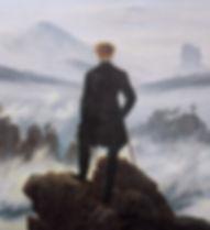 viandante-sul-mare-di-nebbia.jpg