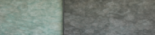 CACO3 BANNER.png