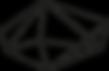Logo Cristallino.png