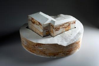 Maurizio Battaglia - Heimat Exhibition