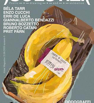 SOLSTIZI.cover.jpg