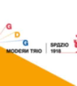 gdg-modern-trio-.jpg