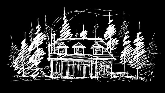 schematic-sketch-south-elevationjpg