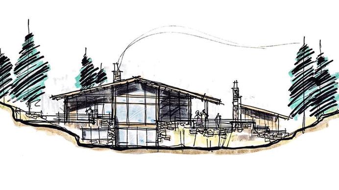 vz-lake-house-schematic-sketch-eleva