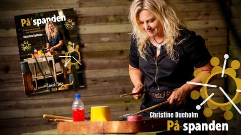 christine-dueholm-paa-spanden-foto-signf