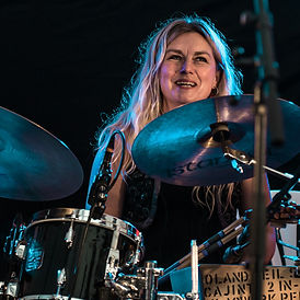 christine-dueholm-percussionist-trommesl