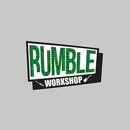 RUMBLE STOCK LOGO EDIT PROFILE.png