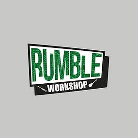 RUMBLE STOCK LOGO EDIT PROFILE.png
