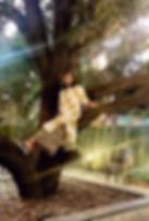 FullSizeRender_edited_edited_edited.jpg