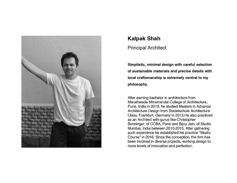 Kalpak Shah