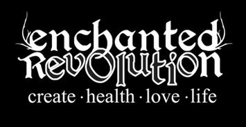 Enachanted Revolution Logo