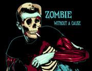 James Dead