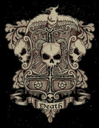Death Crest