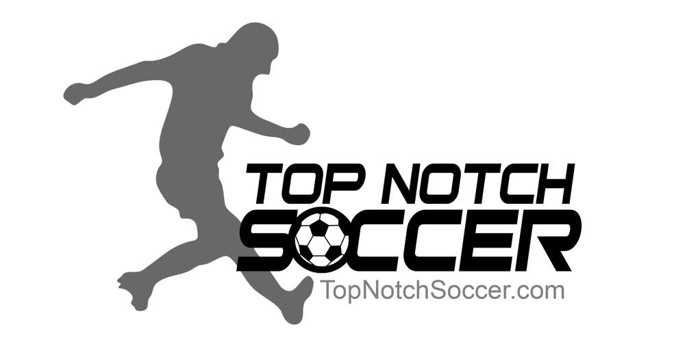 top_notch_soccer_logo1.jpg