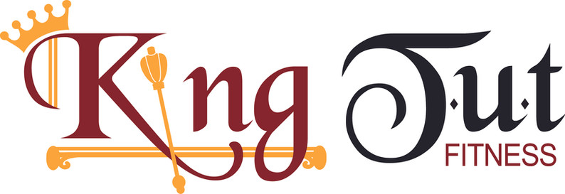 King_Tut_ROYALTY02_Horizontal_Logo_Color