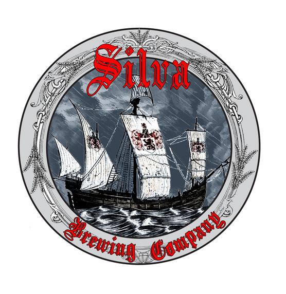Silva_Brewing_Co_Logo_Final.jpg