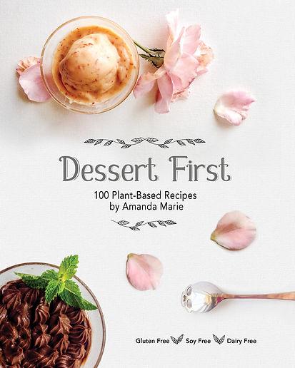 Dessert_First_Cover04.jpg