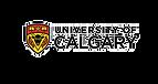 University-Of-Calgary-Logo_edited.png