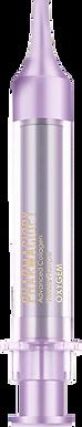 advanced-collagen-wrinkle-plumper.png