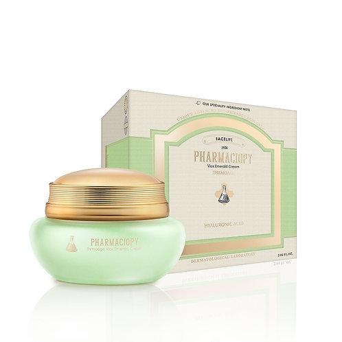 Thrmoage Viox Emerald Cream