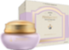 advanced-collagen-mask-new.png