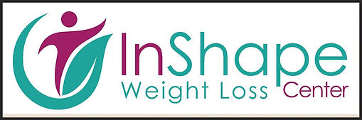 inshape weight loss center