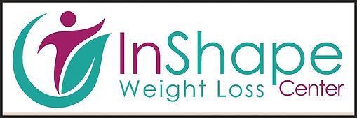 inshape weight loss center