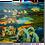 Thumbnail: Blå strand