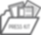 png-kit-press-kit-icon-website-gray-png-