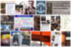 My Post (3).jpg