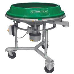 VSL 900 1/Y ABS