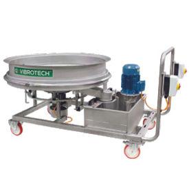 TSC 800-900-1200