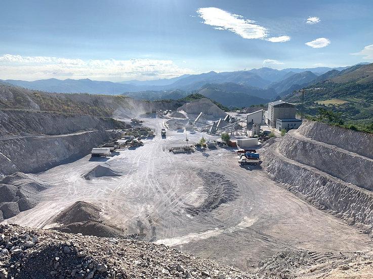Certech Mining.jpeg