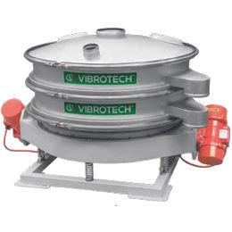 VB2 800-900-1200-1500 2/X
