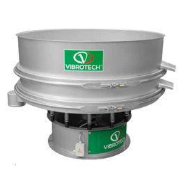 VBL 900-1200-1500 2/X