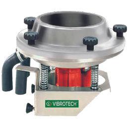 VSF 450 1/Y