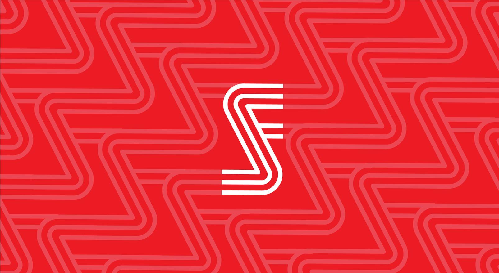Fuente-pattern.jpg