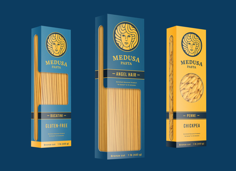 Pasta-Box-Mockup-(3-pack).jpg