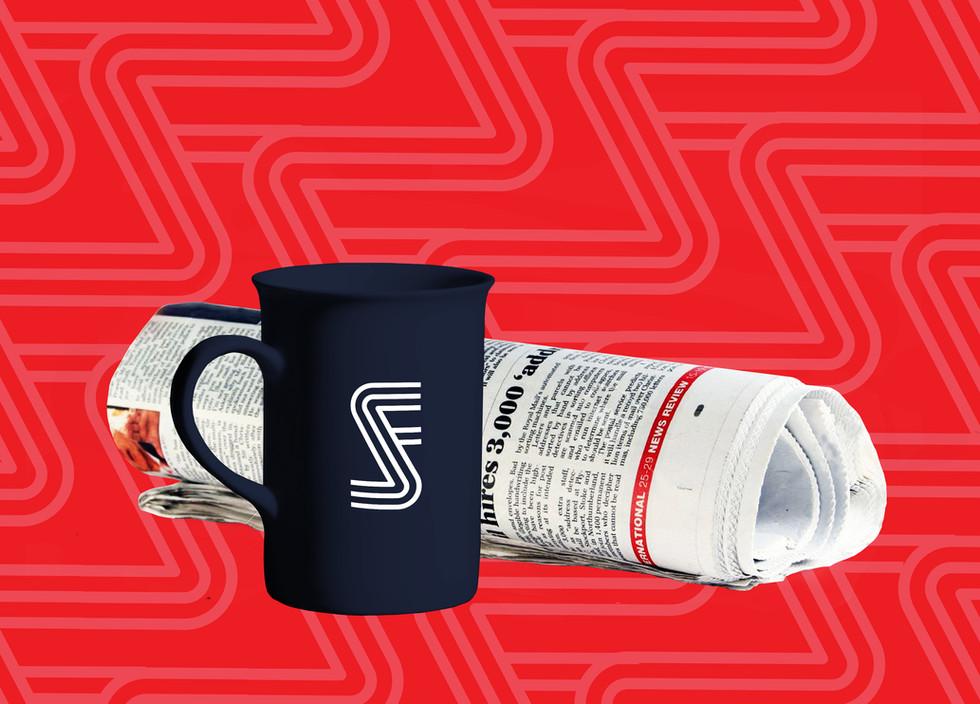 Coffee-Mug-Mockup-PSD-100-DesignYep-com.