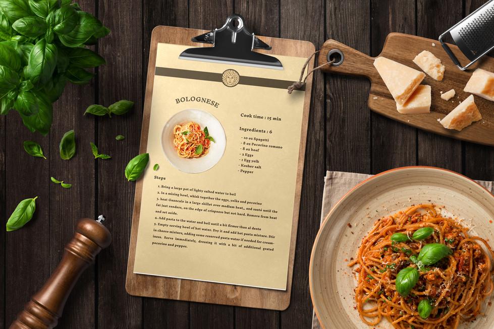 Bolognese recipe mockup.jpg