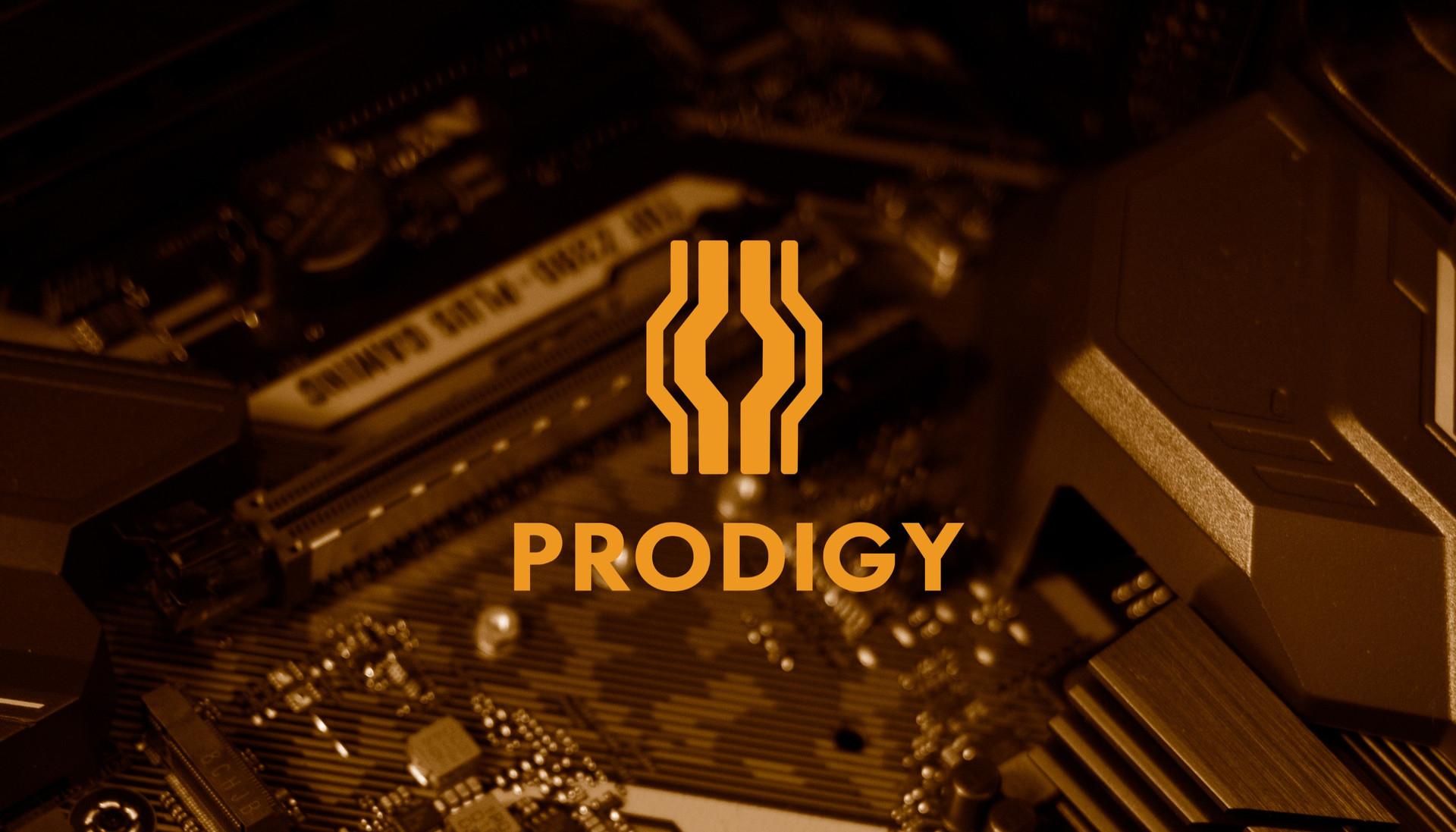 Prodigy%20logo%20background_edited.jpg
