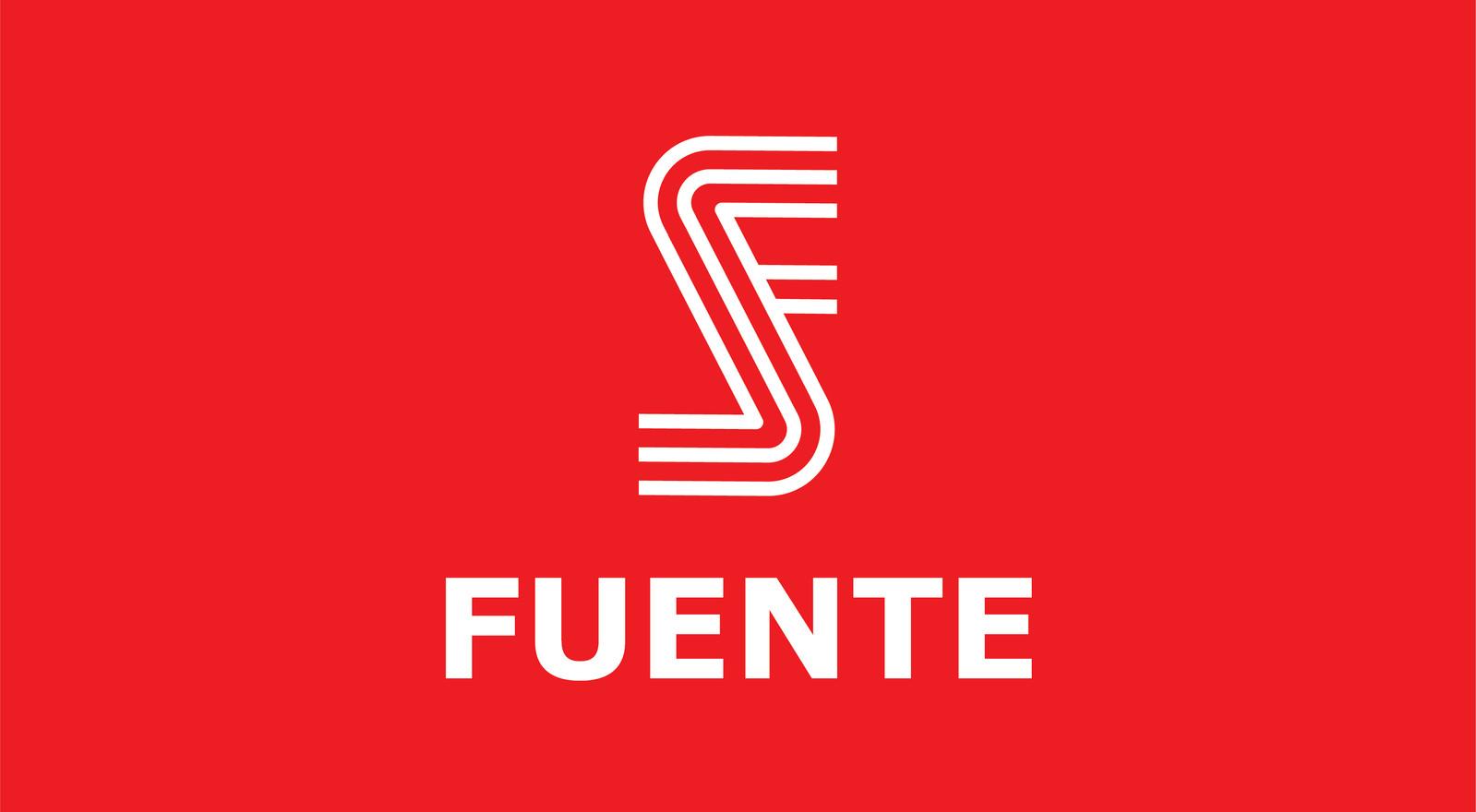 Fuente- curved logo.jpg