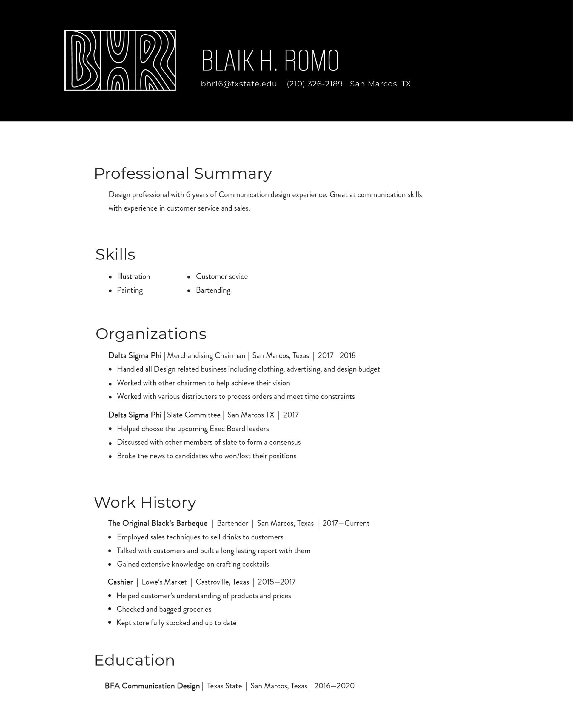 Resume_edited.jpg