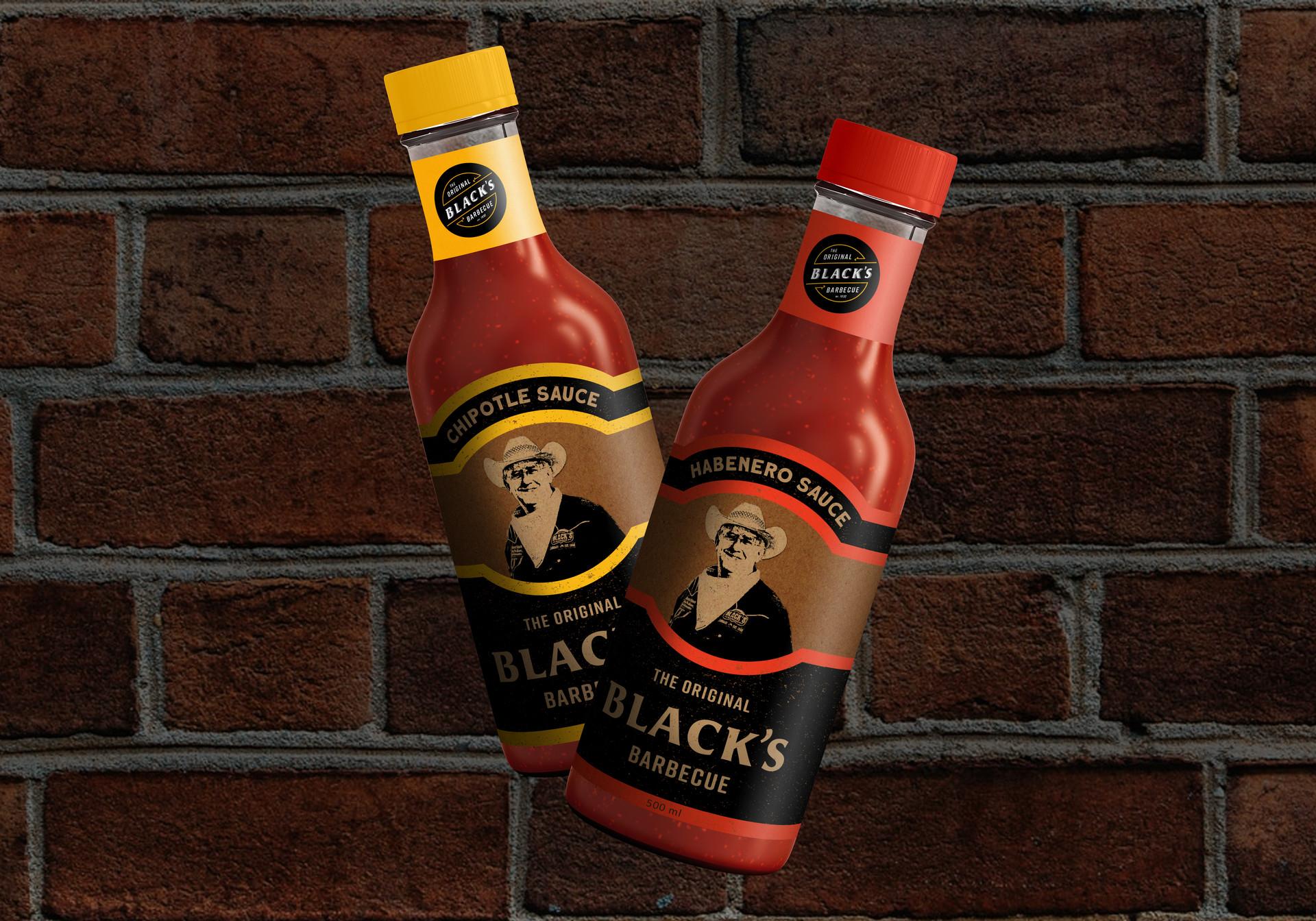 hot sauce mockup.jpg