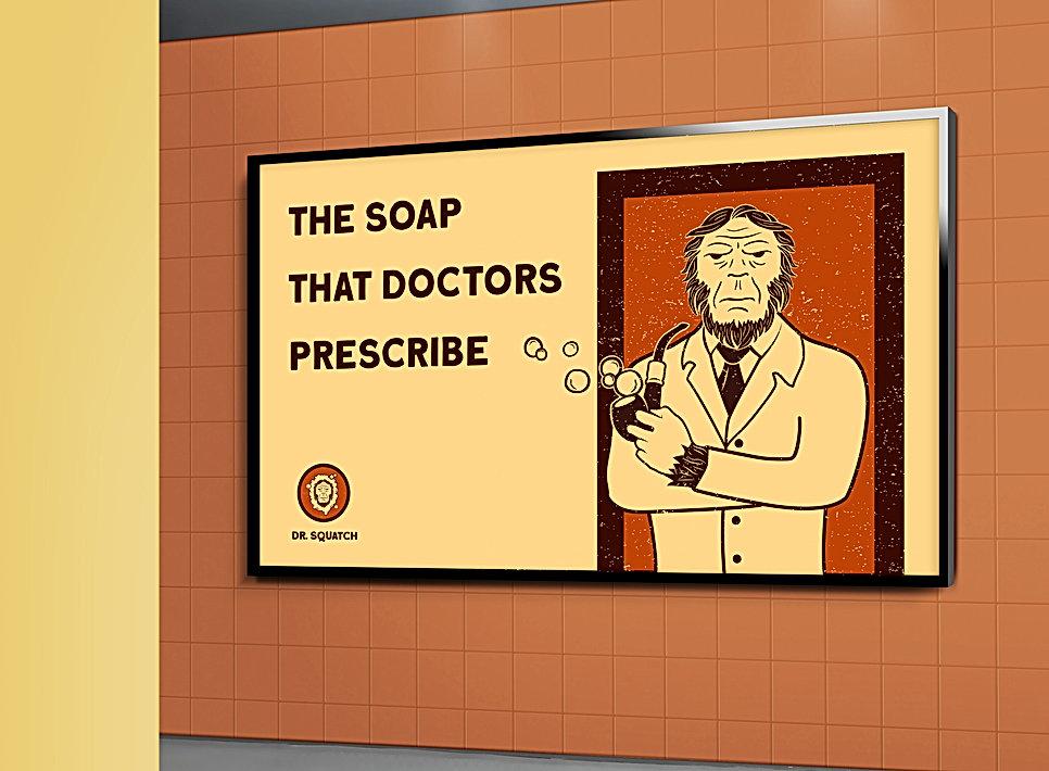 dr-Squatch-billboard.jpg