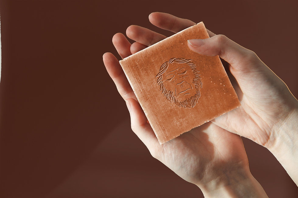 Dr.-Squatch-bar-of-soap.jpg