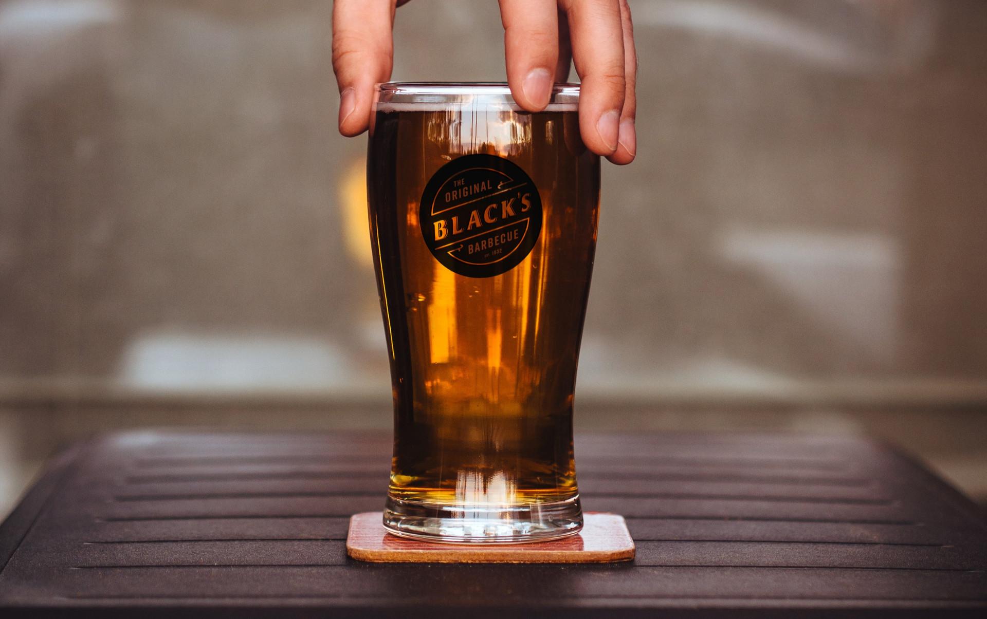 Beer%20Glass%20Mockup_edited.jpg