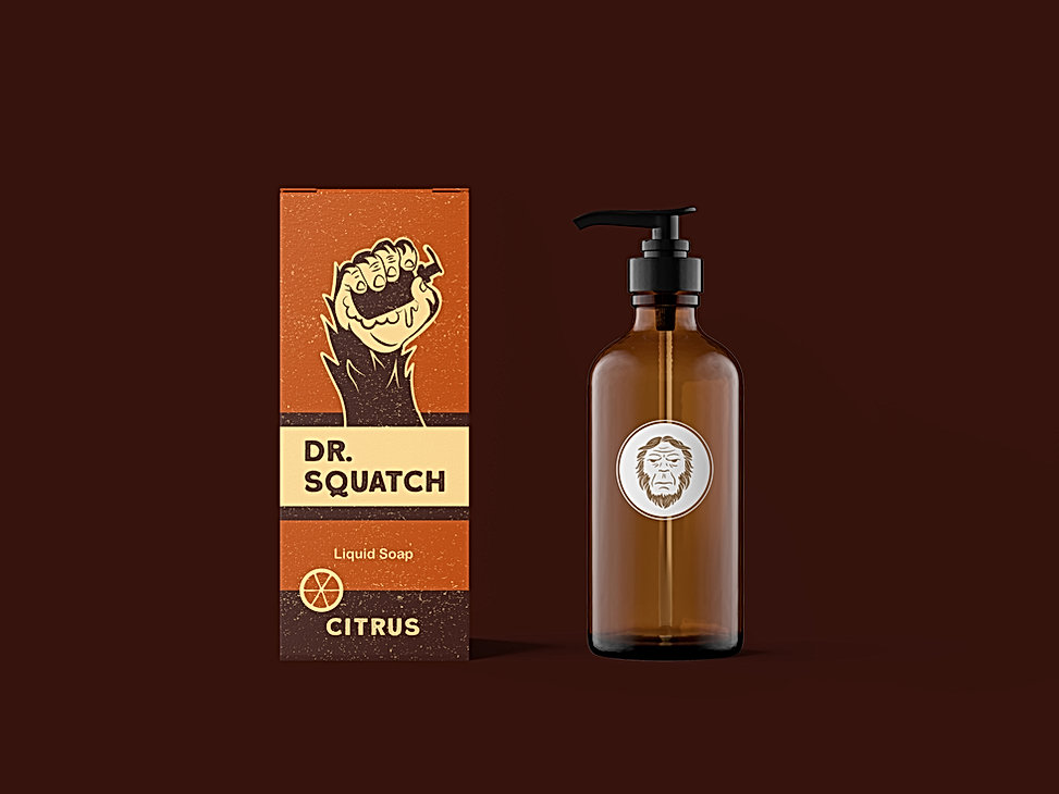 Dr. Squatch - soap mockup.jpg
